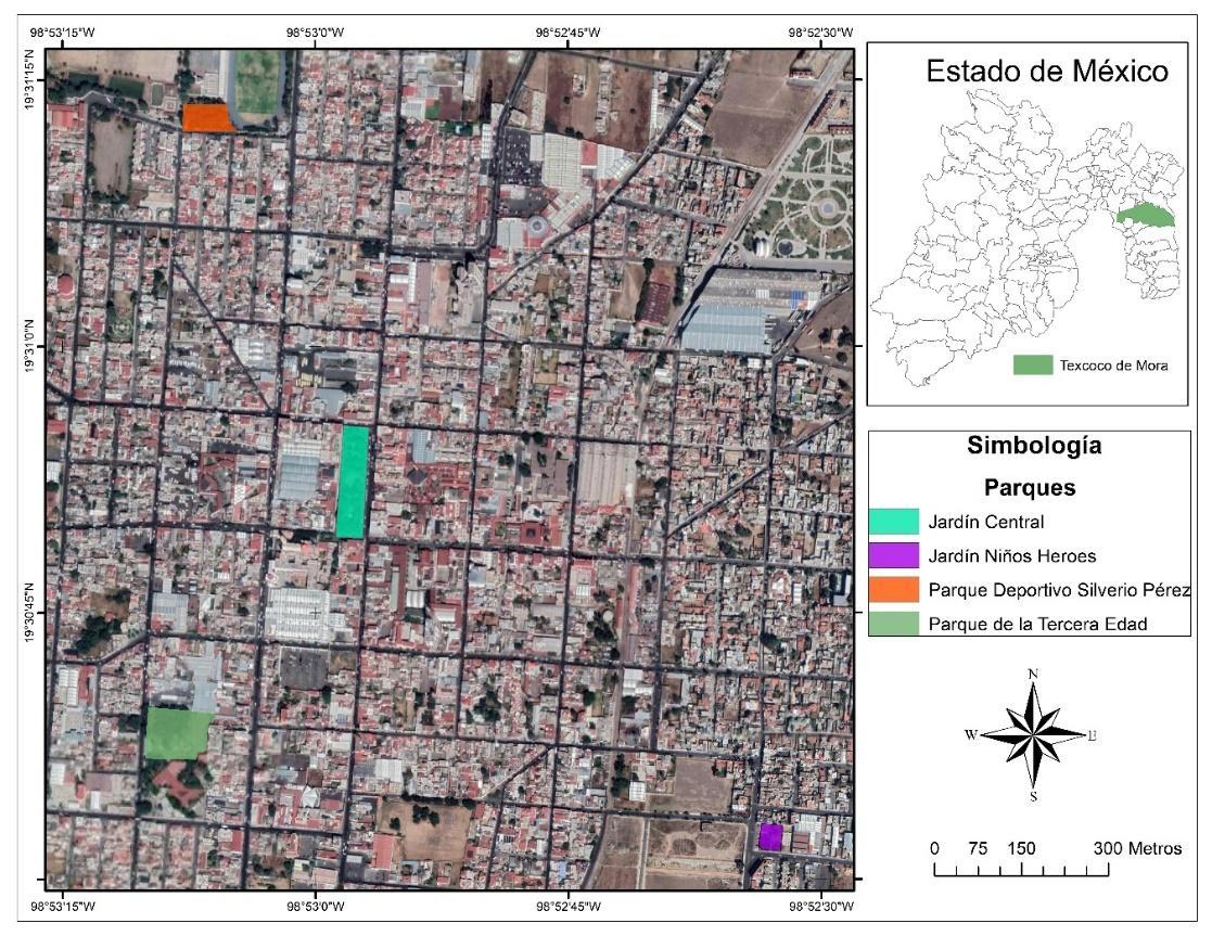 C:\Users\Pablo\Desktop\Artículo I-Tree 2020\Mapa de localización\Mapa_area de estudio_correccion2021.jpg